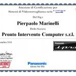 Certificato_MARINELLI