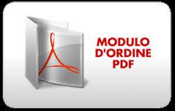 modulo pdf