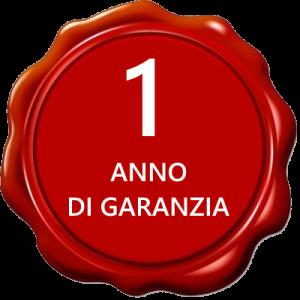 garanzia-prodotti-1-anno-1