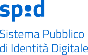 spid-logo-a-lb