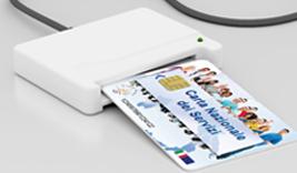 smart-card-lettore