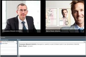 De-Visu_Webcam_Manuale_ODR