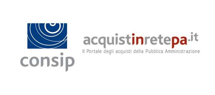logo_mepa_1