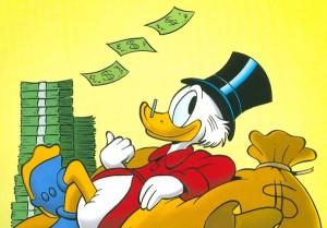 zio-paperone-segreto-per-diventare-ricchi