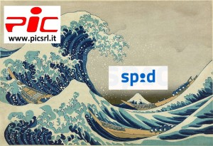 spid-picsrl